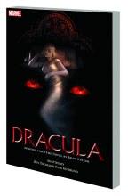 Dracula GN TP