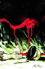 American Vampire #19 (Mr)