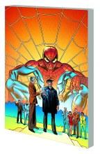 Essential Spider-Man TP VOL 08