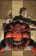 Hulk #46