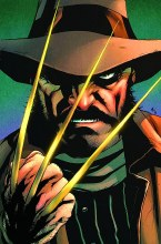 Astonishing X-Men #46