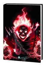 Fear Itself Ghost Rider Prem H