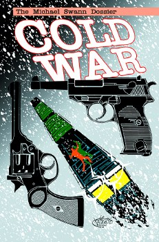 Cold War TP VOL 01