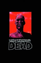 Walking Dead Omnibus Vol.1 HC