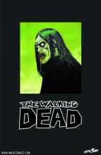 Walking Dead Omnibus HC VOL 02
