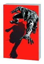 Black Panther Mdma Kingpin of