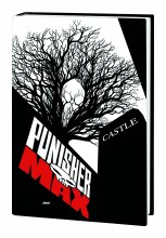 Punishermax Homeless Prem HC