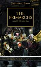 Warhammer 40k Horus Heresy Pri