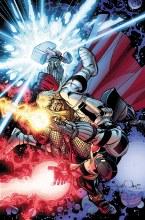 Avengers #26 Avx