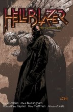 Hellblazer TP VOL 03 the Fear Machine New Ed (Mr)