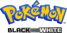 Pokemon Black & White GN VOL 0