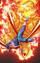 Uncanny X-Men #13 Avx