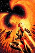 Secret Avengers #28 Avx