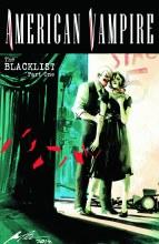 American Vampire #28 (Mr)