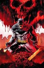 Detective Comics #10