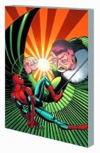 Essential Spider-Man TP VOL 11