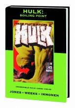 Hulk Boiling Point Prem HC Dm