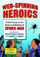 Web Spinning Heroics SC (C: 0-