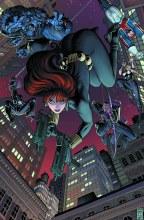 Secret Avengers #29