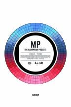Manhattan Projects #5