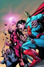 Action Comics #12