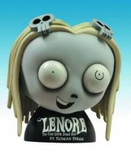 Lenore 8-In Bank (C: 1-1-3)