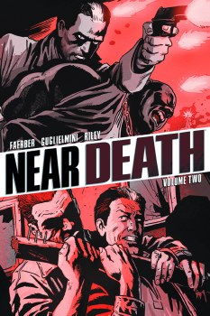 Near Death TP VOL 02