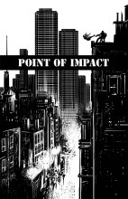 Point of Impact #1 (of 4) (Mr)