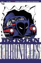 Batman Chronicles TP VOL 11
