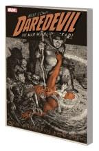 Daredevil By Mark Waid TP VOL