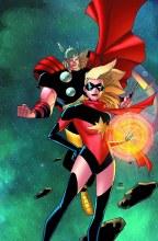 Marvel Universe Avengers Earth