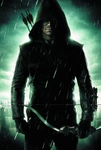 Arrow #1 Var Ed