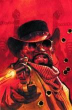 Django Unchained #3 (of 5) (Mr