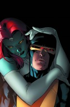 All New X-Men #7 Now