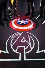 New Avengers #3 Now