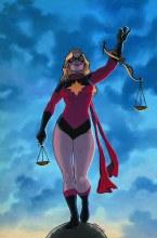 Dark Avengers #187