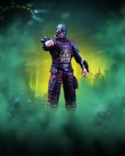 Batman Arkham City Ser 4 Deadshot Af