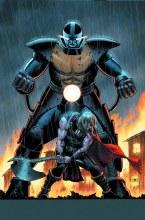 Uncanny Avengers #6 Now2