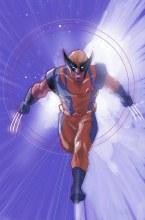 Astonishing X-Men #60 Xt