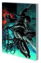 Venom Devils Pack TP
