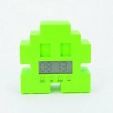 Space Invaders Alarm Clock (C: 0-1-1)