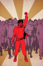 Morbius the Living Vampire #5
