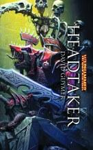 Warhammer Headtaker SC (C: 0-1