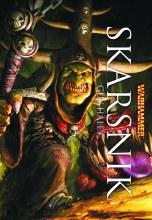 Warhammer Skarsnik SC (C: 0-1-