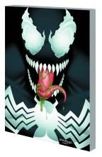 Venom TP Enemy Within