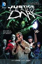 Justice League Dark TP VOL 02