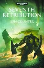 Warhammer 40k Seventh Retribut