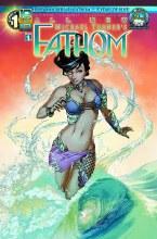 All New Fathom #1 (of 8) Direc