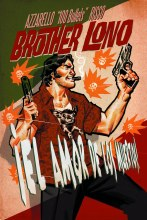 100 Bullets Brother Lono #3 (o
