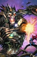 Action Comics #23